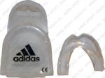 Капа Adidas