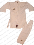 Униформа (кимоно) KWON
