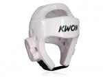 Шлем Kwon