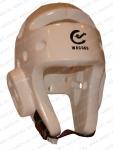 Шлем Wacoku