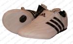 Степки Adidas