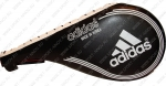 Ракетка Adidas