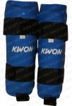 Защита голени KWON