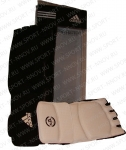 защита стопы Adidas