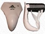 Защита паха Adidas (Бандаж)