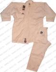 Униформа (кимоно) Adidas Grand Master