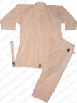 Униформа (кимоно) KWON для ката