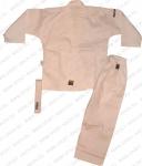 Униформа (кимоно) KWON детская