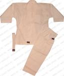 Униформа (кимоно) Best-Sport sport-line