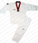 Униформа (добок) для Тхэквондо K-ONE