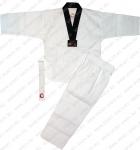 Униформа (добок) для Тхэквондо SMAI