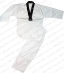 Униформа (добок) для Тхэквондо Taedo