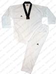 Униформа (добок) для Тхэквондо Adidas Fighter