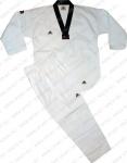 Униформа (добок) для Тхэквондо Adidas Adichamp II