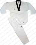 Униформа (добок) для Тхэквондо Adidas Champion II