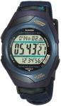 Часы спортивные CASIO STR-300B