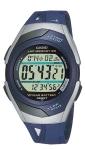 Часы спортивные CASIO STR-300С